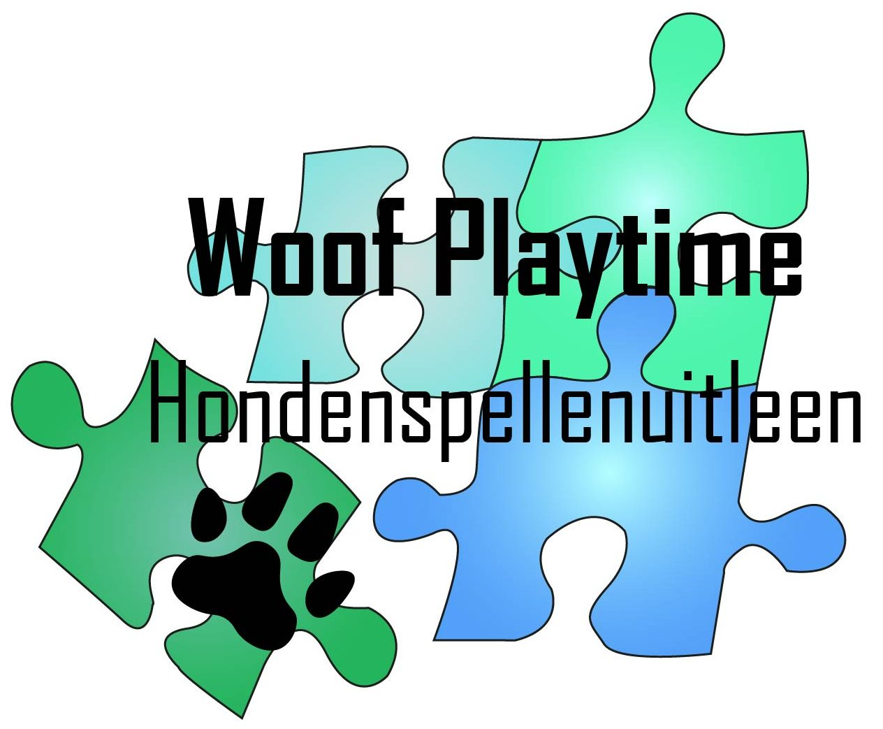 WoofPlaytime